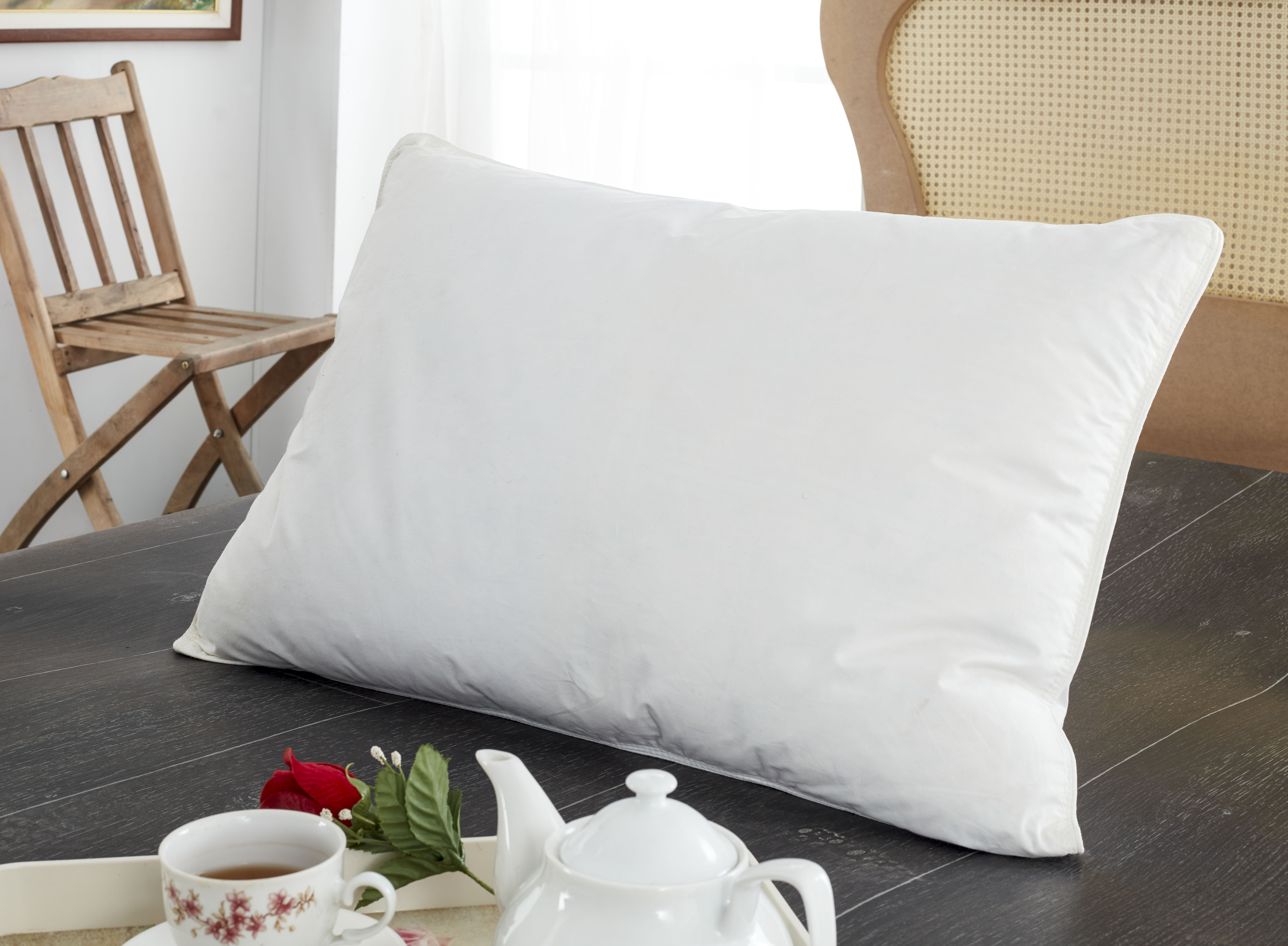 Pillow Category image