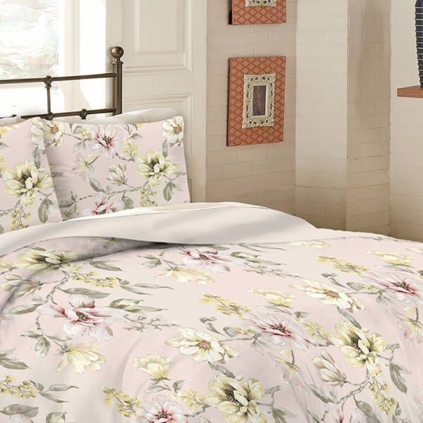 Bed set ranforce Arizona